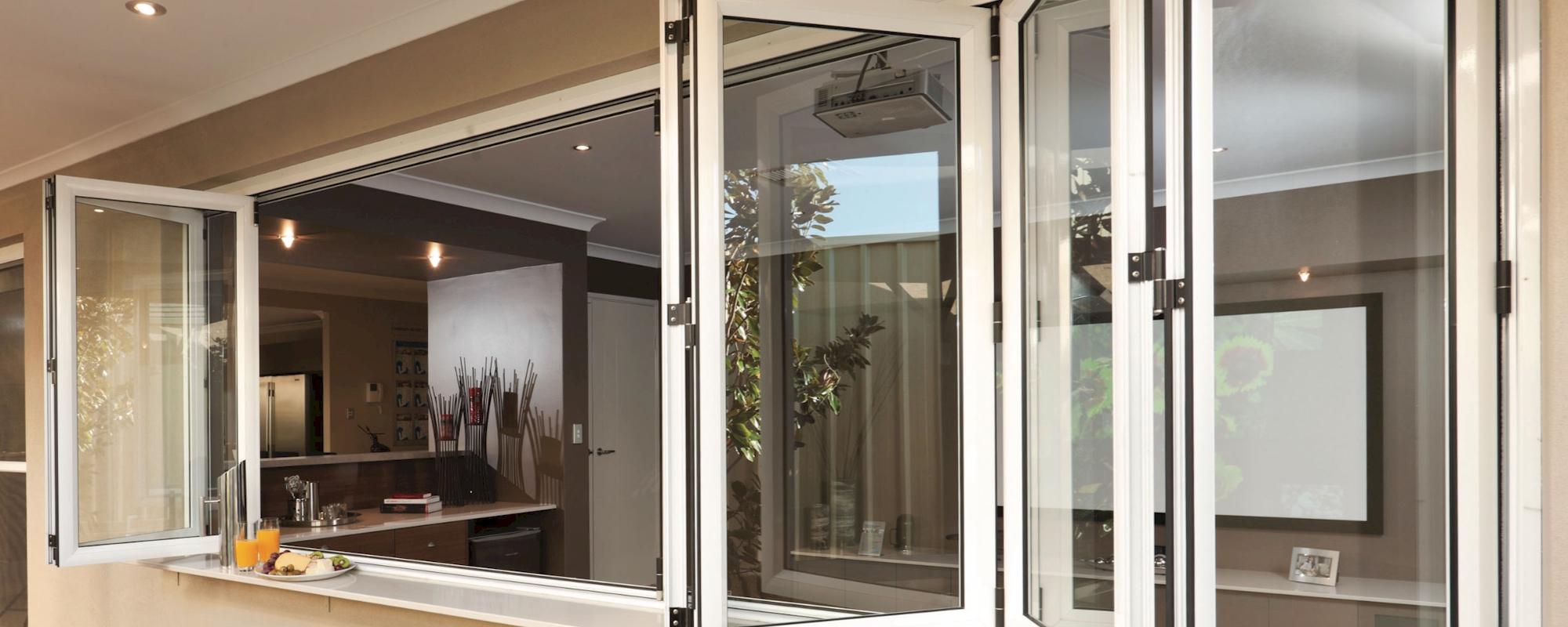 """ventanas de aluminio abatibles, ventanas de aluminio plegables,  ventanas de aluminio oscilobatientes, ventanas de aluminio osciloparalelas, precios ventanas de aluminio abatibles, precios ventanas de aluminio plegables,  precios ventanas de aluminio oscilobatientes, precios ventanas de aluminio osciloparalelas, presupuesto ventanas de aluminio, presupuesto ventanas de aluminio, presupuesto instalar ventanas de aluminio, presupuesto cambiar ventanas de aluminio"""" title=""""ventanas de aluminio abatibles, ventanas de aluminio plegables,  ventanas de aluminio oscilobatientes, ventanas de aluminio osciloparalelas, precios ventanas de aluminio abatibles, precios ventanas de aluminio plegables,  precios ventanas de aluminio oscilobatientes, precios ventanas de aluminio osciloparalelas, presupuesto ventanas de aluminio, presupuesto ventanas de aluminio, presupuesto instalar ventanas de aluminio, presupuesto cambiar ventanas de aluminio"""